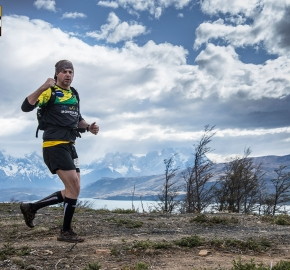 utp1909lues1394; Ultra Trail Running Patagonia Sixth Edition of Ultra Paine 2019 Provincia de Última Esperanza, Patagonia Chile; International Ultra Trail Running Event; Sexta Edición Trail Running Internacional, Chilean Patagonia 2019