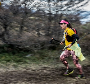 utp1909lues1438; Ultra Trail Running Patagonia Sixth Edition of Ultra Paine 2019 Provincia de Última Esperanza, Patagonia Chile; International Ultra Trail Running Event; Sexta Edición Trail Running Internacional, Chilean Patagonia 2019
