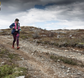 utp1909lues1474; Ultra Trail Running Patagonia Sixth Edition of Ultra Paine 2019 Provincia de Última Esperanza, Patagonia Chile; International Ultra Trail Running Event; Sexta Edición Trail Running Internacional, Chilean Patagonia 2019