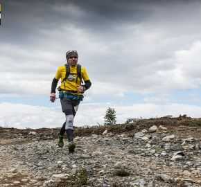 utp1909lues1481; Ultra Trail Running Patagonia Sixth Edition of Ultra Paine 2019 Provincia de Última Esperanza, Patagonia Chile; International Ultra Trail Running Event; Sexta Edición Trail Running Internacional, Chilean Patagonia 2019