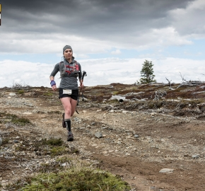 utp1909lues1488; Ultra Trail Running Patagonia Sixth Edition of Ultra Paine 2019 Provincia de Última Esperanza, Patagonia Chile; International Ultra Trail Running Event; Sexta Edición Trail Running Internacional, Chilean Patagonia 2019