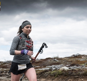 utp1909lues1494; Ultra Trail Running Patagonia Sixth Edition of Ultra Paine 2019 Provincia de Última Esperanza, Patagonia Chile; International Ultra Trail Running Event; Sexta Edición Trail Running Internacional, Chilean Patagonia 2019