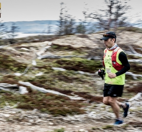 utp1909lues1505; Ultra Trail Running Patagonia Sixth Edition of Ultra Paine 2019 Provincia de Última Esperanza, Patagonia Chile; International Ultra Trail Running Event; Sexta Edición Trail Running Internacional, Chilean Patagonia 2019