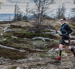 utp1909lues1509; Ultra Trail Running Patagonia Sixth Edition of Ultra Paine 2019 Provincia de Última Esperanza, Patagonia Chile; International Ultra Trail Running Event; Sexta Edición Trail Running Internacional, Chilean Patagonia 2019