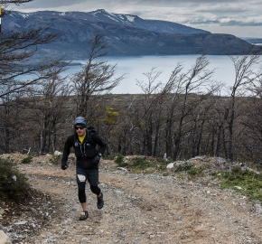utp1909lues1689; Ultra Trail Running Patagonia Sixth Edition of Ultra Paine 2019 Provincia de Última Esperanza, Patagonia Chile; International Ultra Trail Running Event; Sexta Edición Trail Running Internacional, Chilean Patagonia 2019