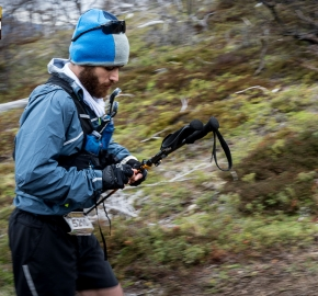 utp1909lues1716; Ultra Trail Running Patagonia Sixth Edition of Ultra Paine 2019 Provincia de Última Esperanza, Patagonia Chile; International Ultra Trail Running Event; Sexta Edición Trail Running Internacional, Chilean Patagonia 2019