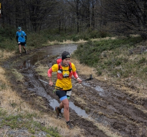 utp1909lues1741; Ultra Trail Running Patagonia Sixth Edition of Ultra Paine 2019 Provincia de Última Esperanza, Patagonia Chile; International Ultra Trail Running Event; Sexta Edición Trail Running Internacional, Chilean Patagonia 2019