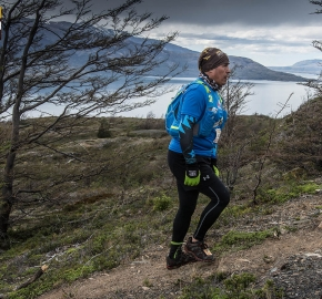 utp1909lues1820; Ultra Trail Running Patagonia Sixth Edition of Ultra Paine 2019 Provincia de Última Esperanza, Patagonia Chile; International Ultra Trail Running Event; Sexta Edición Trail Running Internacional, Chilean Patagonia 2019