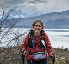utp1909lues1846; Ultra Trail Running Patagonia Sixth Edition of Ultra Paine 2019 Provincia de Última Esperanza, Patagonia Chile; International Ultra Trail Running Event; Sexta Edición Trail Running Internacional, Chilean Patagonia 2019