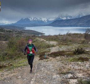 utp1909lues1906; Ultra Trail Running Patagonia Sixth Edition of Ultra Paine 2019 Provincia de Última Esperanza, Patagonia Chile; International Ultra Trail Running Event; Sexta Edición Trail Running Internacional, Chilean Patagonia 2019