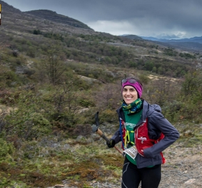 utp1909lues1911; Ultra Trail Running Patagonia Sixth Edition of Ultra Paine 2019 Provincia de Última Esperanza, Patagonia Chile; International Ultra Trail Running Event; Sexta Edición Trail Running Internacional, Chilean Patagonia 2019
