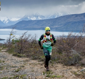 utp1909lues1924; Ultra Trail Running Patagonia Sixth Edition of Ultra Paine 2019 Provincia de Última Esperanza, Patagonia Chile; International Ultra Trail Running Event; Sexta Edición Trail Running Internacional, Chilean Patagonia 2019