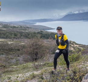 utp1909lues1967; Ultra Trail Running Patagonia Sixth Edition of Ultra Paine 2019 Provincia de Última Esperanza, Patagonia Chile; International Ultra Trail Running Event; Sexta Edición Trail Running Internacional, Chilean Patagonia 2019