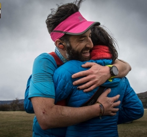 utp1909lues1970; Ultra Trail Running Patagonia Sixth Edition of Ultra Paine 2019 Provincia de Última Esperanza, Patagonia Chile; International Ultra Trail Running Event; Sexta Edición Trail Running Internacional, Chilean Patagonia 2019