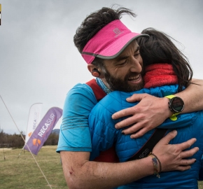 utp1909lues1972; Ultra Trail Running Patagonia Sixth Edition of Ultra Paine 2019 Provincia de Última Esperanza, Patagonia Chile; International Ultra Trail Running Event; Sexta Edición Trail Running Internacional, Chilean Patagonia 2019