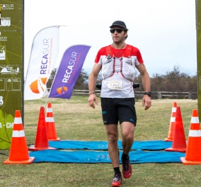 utp1909lues1974; Ultra Trail Running Patagonia Sixth Edition of Ultra Paine 2019 Provincia de Última Esperanza, Patagonia Chile; International Ultra Trail Running Event; Sexta Edición Trail Running Internacional, Chilean Patagonia 2019