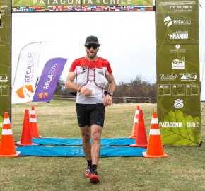utp1909lues1975; Ultra Trail Running Patagonia Sixth Edition of Ultra Paine 2019 Provincia de Última Esperanza, Patagonia Chile; International Ultra Trail Running Event; Sexta Edición Trail Running Internacional, Chilean Patagonia 2019
