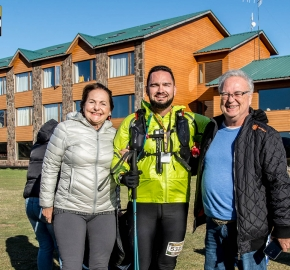utp1909lues2009; Ultra Trail Running Patagonia Sixth Edition of Ultra Paine 2019 Provincia de Última Esperanza, Patagonia Chile; International Ultra Trail Running Event; Sexta Edición Trail Running Internacional, Chilean Patagonia 2019