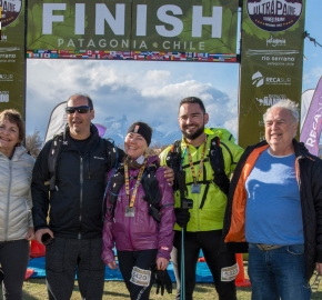 utp1909lues2016; Ultra Trail Running Patagonia Sixth Edition of Ultra Paine 2019 Provincia de Última Esperanza, Patagonia Chile; International Ultra Trail Running Event; Sexta Edición Trail Running Internacional, Chilean Patagonia 2019