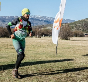 utp1909lues2018; Ultra Trail Running Patagonia Sixth Edition of Ultra Paine 2019 Provincia de Última Esperanza, Patagonia Chile; International Ultra Trail Running Event; Sexta Edición Trail Running Internacional, Chilean Patagonia 2019