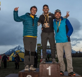 utp1909lues2045; Ultra Trail Running Patagonia Sixth Edition of Ultra Paine 2019 Provincia de Última Esperanza, Patagonia Chile; International Ultra Trail Running Event; Sexta Edición Trail Running Internacional, Chilean Patagonia 2019
