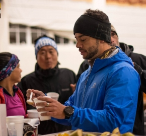 utp1909paai6872; Ultra Trail Running Patagonia Sixth Edition of Ultra Paine 2019 Provincia de Última Esperanza, Patagonia Chile; International Ultra Trail Running Event; Sexta Edición Trail Running Internacional, Chilean Patagonia 2019