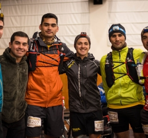 utp1909paai6889; Ultra Trail Running Patagonia Sixth Edition of Ultra Paine 2019 Provincia de Última Esperanza, Patagonia Chile; International Ultra Trail Running Event; Sexta Edición Trail Running Internacional, Chilean Patagonia 2019