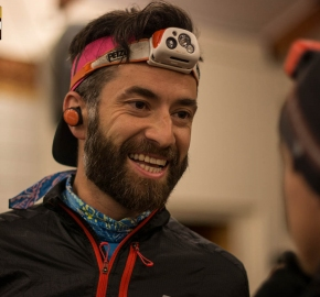 utp1909paai6897; Ultra Trail Running Patagonia Sixth Edition of Ultra Paine 2019 Provincia de Última Esperanza, Patagonia Chile; International Ultra Trail Running Event; Sexta Edición Trail Running Internacional, Chilean Patagonia 2019