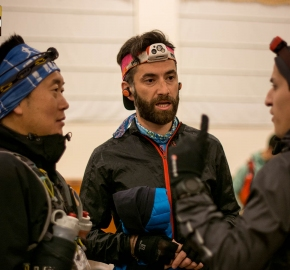 utp1909paai6900; Ultra Trail Running Patagonia Sixth Edition of Ultra Paine 2019 Provincia de Última Esperanza, Patagonia Chile; International Ultra Trail Running Event; Sexta Edición Trail Running Internacional, Chilean Patagonia 2019