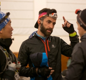 utp1909paai6901; Ultra Trail Running Patagonia Sixth Edition of Ultra Paine 2019 Provincia de Última Esperanza, Patagonia Chile; International Ultra Trail Running Event; Sexta Edición Trail Running Internacional, Chilean Patagonia 2019