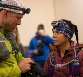 utp1909paai6907; Ultra Trail Running Patagonia Sixth Edition of Ultra Paine 2019 Provincia de Última Esperanza, Patagonia Chile; International Ultra Trail Running Event; Sexta Edición Trail Running Internacional, Chilean Patagonia 2019