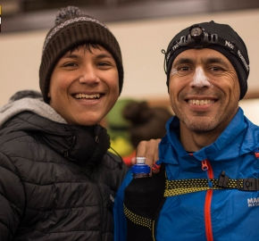 utp1909paai6915; Ultra Trail Running Patagonia Sixth Edition of Ultra Paine 2019 Provincia de Última Esperanza, Patagonia Chile; International Ultra Trail Running Event; Sexta Edición Trail Running Internacional, Chilean Patagonia 2019