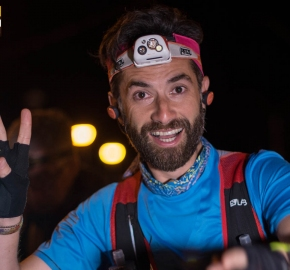 utp1909paai6920; Ultra Trail Running Patagonia Sixth Edition of Ultra Paine 2019 Provincia de Última Esperanza, Patagonia Chile; International Ultra Trail Running Event; Sexta Edición Trail Running Internacional, Chilean Patagonia 2019