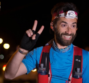 utp1909paai6921; Ultra Trail Running Patagonia Sixth Edition of Ultra Paine 2019 Provincia de Última Esperanza, Patagonia Chile; International Ultra Trail Running Event; Sexta Edición Trail Running Internacional, Chilean Patagonia 2019
