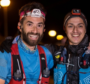 utp1909paai6923; Ultra Trail Running Patagonia Sixth Edition of Ultra Paine 2019 Provincia de Última Esperanza, Patagonia Chile; International Ultra Trail Running Event; Sexta Edición Trail Running Internacional, Chilean Patagonia 2019