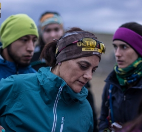 utp1909paai6930; Ultra Trail Running Patagonia Sixth Edition of Ultra Paine 2019 Provincia de Última Esperanza, Patagonia Chile; International Ultra Trail Running Event; Sexta Edición Trail Running Internacional, Chilean Patagonia 2019