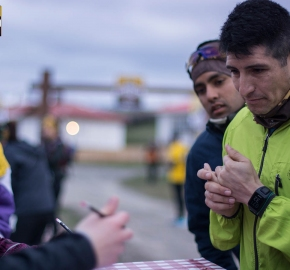 utp1909paai6935; Ultra Trail Running Patagonia Sixth Edition of Ultra Paine 2019 Provincia de Última Esperanza, Patagonia Chile; International Ultra Trail Running Event; Sexta Edición Trail Running Internacional, Chilean Patagonia 2019