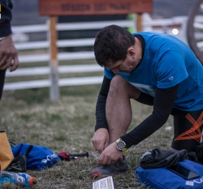 utp1909paai6936; Ultra Trail Running Patagonia Sixth Edition of Ultra Paine 2019 Provincia de Última Esperanza, Patagonia Chile; International Ultra Trail Running Event; Sexta Edición Trail Running Internacional, Chilean Patagonia 2019