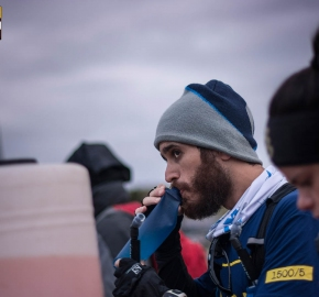 utp1909paai6945; Ultra Trail Running Patagonia Sixth Edition of Ultra Paine 2019 Provincia de Última Esperanza, Patagonia Chile; International Ultra Trail Running Event; Sexta Edición Trail Running Internacional, Chilean Patagonia 2019