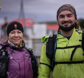 utp1909paai6947; Ultra Trail Running Patagonia Sixth Edition of Ultra Paine 2019 Provincia de Última Esperanza, Patagonia Chile; International Ultra Trail Running Event; Sexta Edición Trail Running Internacional, Chilean Patagonia 2019