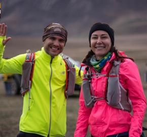 utp1909paai6953; Ultra Trail Running Patagonia Sixth Edition of Ultra Paine 2019 Provincia de Última Esperanza, Patagonia Chile; International Ultra Trail Running Event; Sexta Edición Trail Running Internacional, Chilean Patagonia 2019