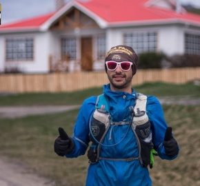 utp1909paai6956; Ultra Trail Running Patagonia Sixth Edition of Ultra Paine 2019 Provincia de Última Esperanza, Patagonia Chile; International Ultra Trail Running Event; Sexta Edición Trail Running Internacional, Chilean Patagonia 2019