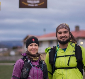 utp1909paai6963; Ultra Trail Running Patagonia Sixth Edition of Ultra Paine 2019 Provincia de Última Esperanza, Patagonia Chile; International Ultra Trail Running Event; Sexta Edición Trail Running Internacional, Chilean Patagonia 2019