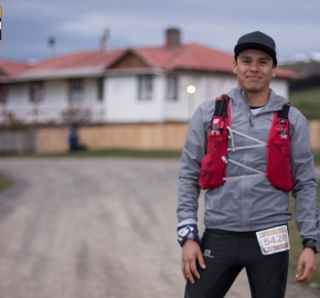 utp1909paai6965; Ultra Trail Running Patagonia Sixth Edition of Ultra Paine 2019 Provincia de Última Esperanza, Patagonia Chile; International Ultra Trail Running Event; Sexta Edición Trail Running Internacional, Chilean Patagonia 2019