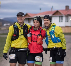 utp1909paai6969; Ultra Trail Running Patagonia Sixth Edition of Ultra Paine 2019 Provincia de Última Esperanza, Patagonia Chile; International Ultra Trail Running Event; Sexta Edición Trail Running Internacional, Chilean Patagonia 2019