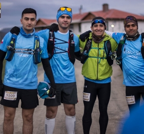 utp1909paai6973; Ultra Trail Running Patagonia Sixth Edition of Ultra Paine 2019 Provincia de Última Esperanza, Patagonia Chile; International Ultra Trail Running Event; Sexta Edición Trail Running Internacional, Chilean Patagonia 2019
