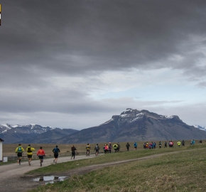 utp1909paai7012; Ultra Trail Running Patagonia Sixth Edition of Ultra Paine 2019 Provincia de Última Esperanza, Patagonia Chile; International Ultra Trail Running Event; Sexta Edición Trail Running Internacional, Chilean Patagonia 2019