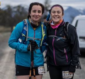 utp1909paai7041; Ultra Trail Running Patagonia Sixth Edition of Ultra Paine 2019 Provincia de Última Esperanza, Patagonia Chile; International Ultra Trail Running Event; Sexta Edición Trail Running Internacional, Chilean Patagonia 2019