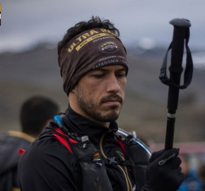 utp1909paai7042; Ultra Trail Running Patagonia Sixth Edition of Ultra Paine 2019 Provincia de Última Esperanza, Patagonia Chile; International Ultra Trail Running Event; Sexta Edición Trail Running Internacional, Chilean Patagonia 2019