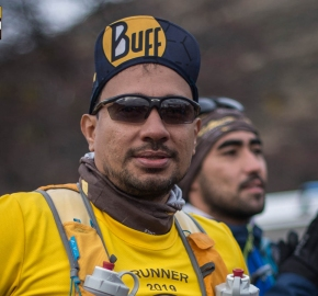 utp1909paai7044; Ultra Trail Running Patagonia Sixth Edition of Ultra Paine 2019 Provincia de Última Esperanza, Patagonia Chile; International Ultra Trail Running Event; Sexta Edición Trail Running Internacional, Chilean Patagonia 2019